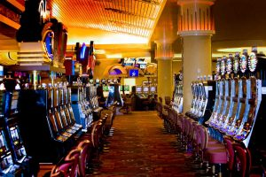 sky-ute-casino-slots_7325