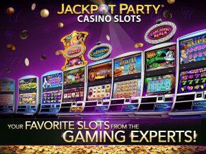 Jackpot-Party-Casino-Slots