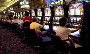 argosy-casino-slots-players-by-cincy-enquirerjpg-931968042f3d4423