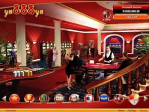 ya888yacasino.ru-slots