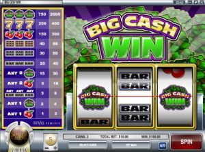 big_cash_win_game