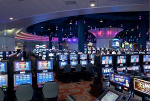 slot-floor-firekeepers-casinojpg-9517d7b99f79f4ad