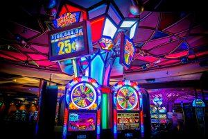 wof-slotjackpot-2017-3-13-8417_sm