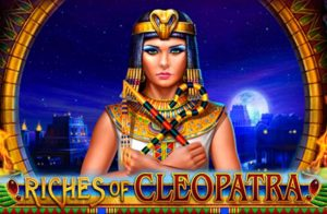 igrovoy-slot-riches-of-cleopatra-ot-kluba-vulkan