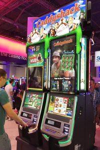 d882c437d46bf24d191cfd72f40e4f75--mobile-casino-slot-machine