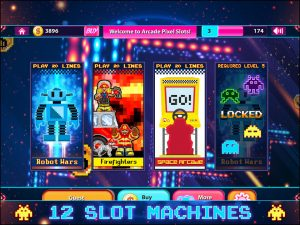 us-ipad-1-arcade-pixel-slots-free-lucky-cash-casino-slot-machine-game
