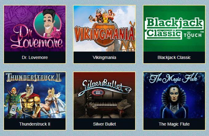 casino_online_slot