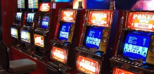 poker-slot-machines-slider-1080x522