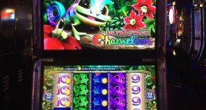 slot-CHAMELEON-600x321