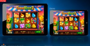anton-cermak-scifica-outsourcing-casino-mobile-slot-game-interface-design-illustration-01