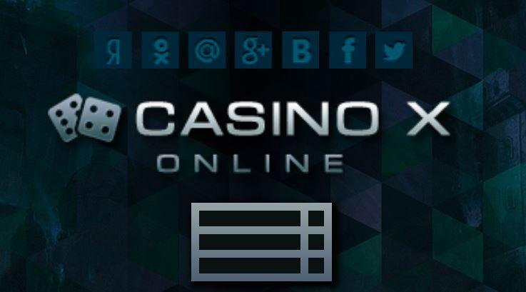 casino_online_x