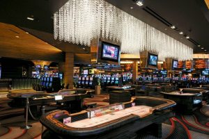 p-M-Resort-Casino-Floor-5_54_990x660_201404252025