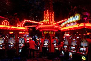 p-atlantis-casino-resort-spa-reno-nv-usa-attractions-casinos-casinos-1282240_54_990x660_201405311534
