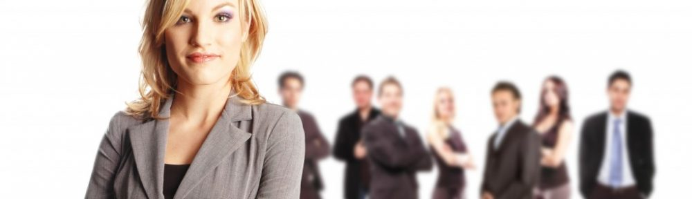 Business-Professionals-MBA-in-Russia