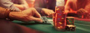 Азарт Клуб, казино, игровой автомат