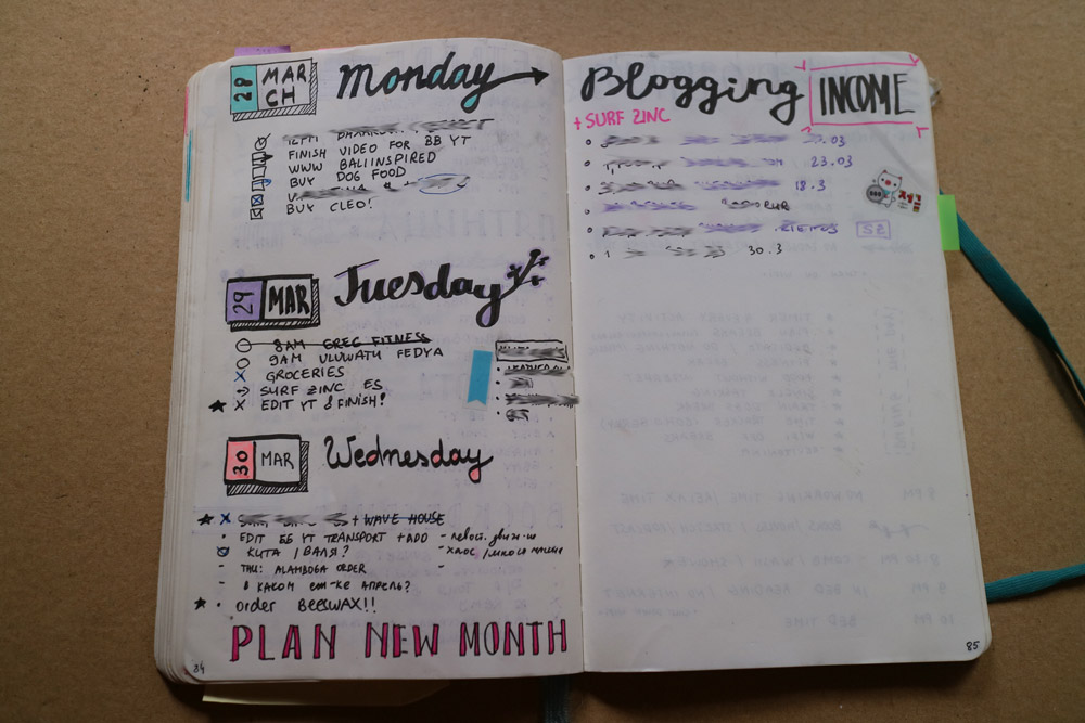 bullet-journal-collections-6