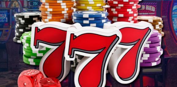 casino_online_5