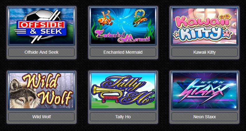 casino_online_6