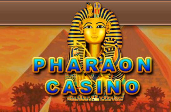 pharaon777
