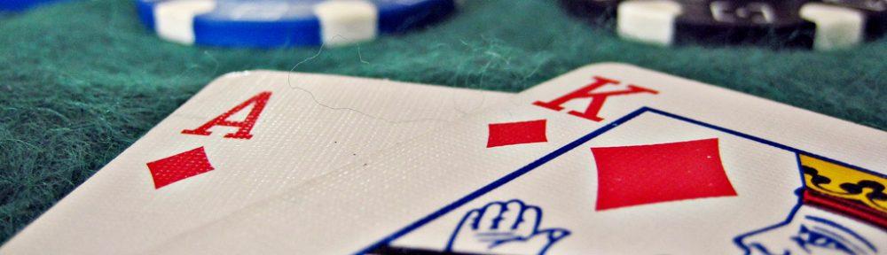 casino-wallpaper-3