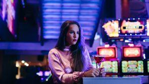 ravintolat_casino_helsinki_happened_liftup2_0