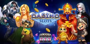 com.aemobile.games.casino.saga.poker